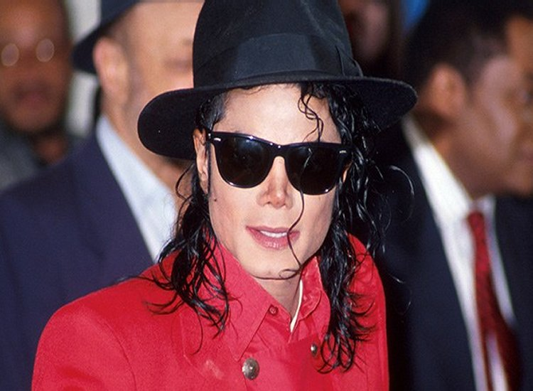 Michael Jackson's Life - The Most Important Thing to Learn