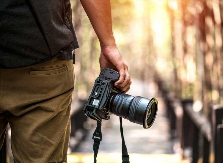 The Best Reasons to Join a Photography Tour