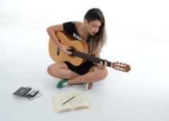 Is Music Degree Necessary to be a Musician?