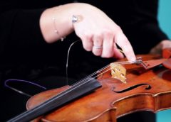 When Should You Change Your Violin Strings?